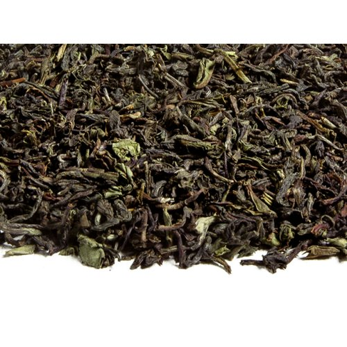 Keo Tee - DARJEELING FIRST FLUSH - 150g Loser Tee Bio & Fairtrade DE-ÖKO-006